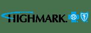 Highmark Blue Cross Blue Shield - Highmark insurance