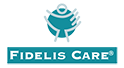 fidelis care insurance accepted