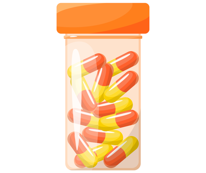 About Antidepressants—and Antidepressant Discontinuation Symptoms